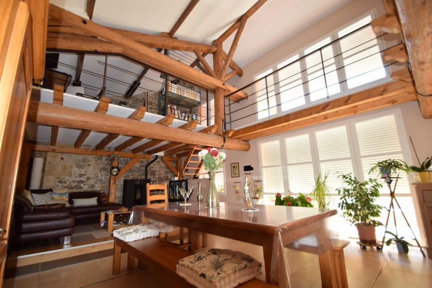 A vendre Servian 340572221 Les professionnels de l'immobilier