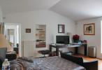 A vendre Gabian 340572222 Les professionnels de l'immobilier