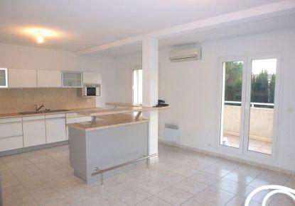 A vendre Perpignan 660301004 Les professionnels de l'immobilier