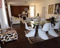 A vendre Perpignan  660301042 Les professionnels de l'immobilier