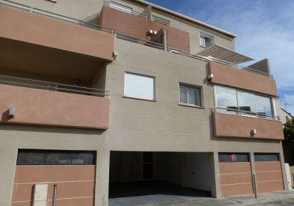 A vendre Canet Plage 660301071 Les professionnels de l'immobilier
