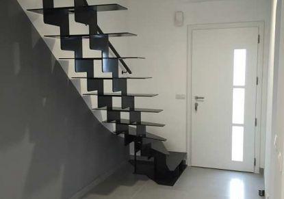 A vendre Maison contemporaine Villeneuve De La Raho | R�f 660301097 - Les professionnels de l'immobilier