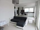 A vendre Perpignan 660301120 Les professionnels de l'immobilier