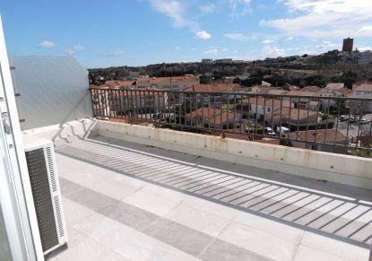 A vendre Appartement � r�nover Perpignan | R�f 660301121 - Les professionnels de l'immobilier