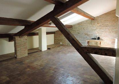 A vendre Loft/atelier/surface Perpignan | R�f 660301129 - Les professionnels de l'immobilier