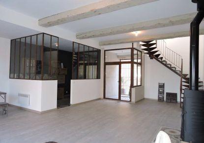 A vendre Thuir 660301137 Les professionnels de l'immobilier