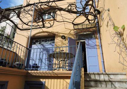 A vendre Latour De France 660301161 Les professionnels de l'immobilier