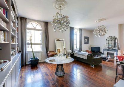 A vendre Perpignan 660301167 Les professionnels de l'immobilier