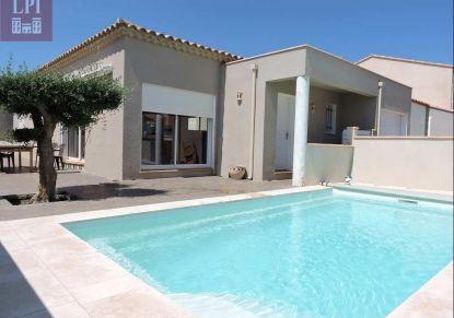 A vendre Latour Bas Elne 660301192 Les professionnels de l'immobilier