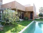 A vendre Pia 660301196 Les professionnels de l'immobilier