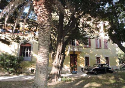 A vendre Montescot 660301200 Les professionnels de l'immobilier