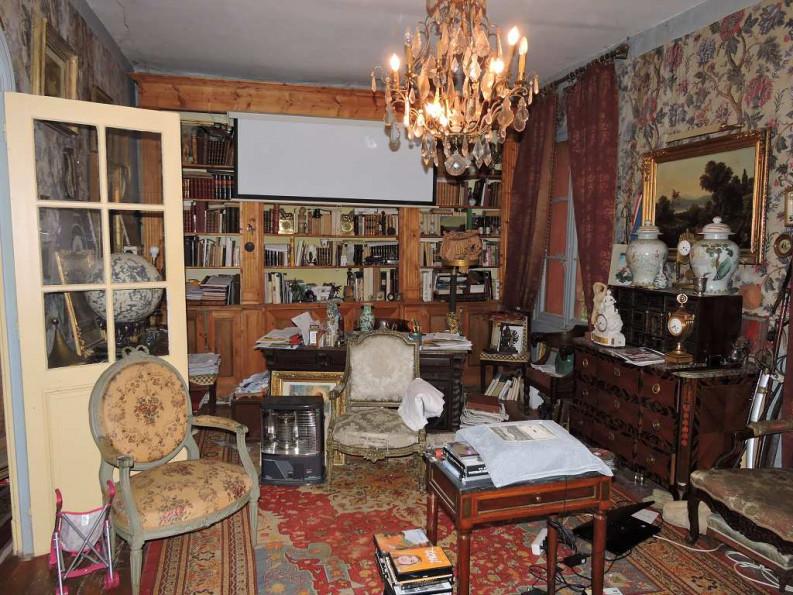 A vendre  Montescot   Réf 660301200 - Les professionnels de l'immobilier