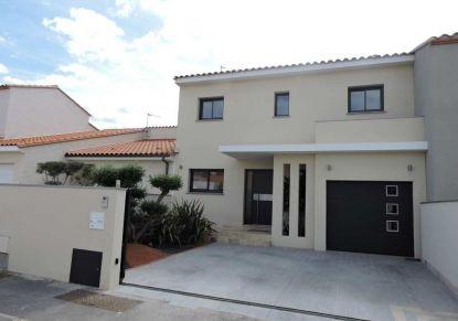 A vendre Latour Bas Elne 660301224 Les professionnels de l'immobilier