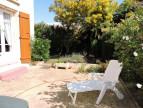 A vendre Saint Laurent De La Salanque 660301227 Les professionnels de l'immobilier