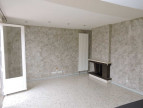 A louer  Perpignan | Réf 660301240 - Les professionnels de l'immobilier