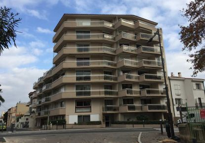 A vendre Perpignan 660301248 Les professionnels de l'immobilier