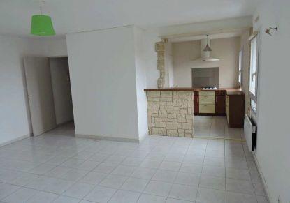 A vendre Perpignan 660301249 Les professionnels de l'immobilier