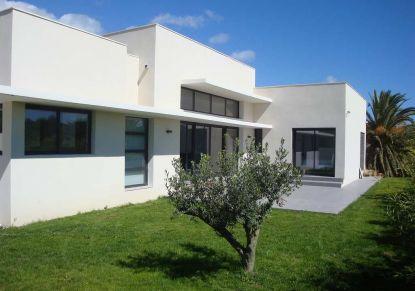 A vendre Canet En Roussillon 660301261 Les professionnels de l'immobilier