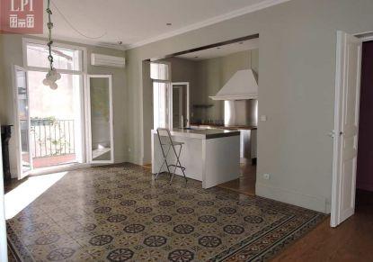 A vendre Perpignan 660301266 Les professionnels de l'immobilier