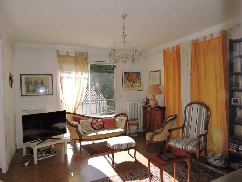A vendre Perpignan 660301267 Les professionnels de l'immobilier
