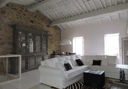 A vendre Maison de caract�re Saint Laurent De Cerdans | R�f 660301272 - Les professionnels de l'immobilier