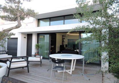 A vendre Perpignan 660301290 Les professionnels de l'immobilier
