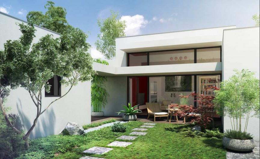 A vendre Perpignan 660301291 Les professionnels de l'immobilier
