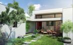A vendre Perpignan 660301292 Les professionnels de l'immobilier