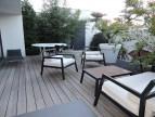 A vendre Perpignan 660301294 Les professionnels de l'immobilier
