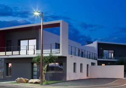 A vendre Perpignan 660301298 Les professionnels de l'immobilier