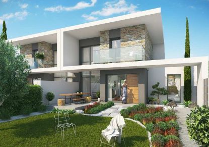 A vendre Perpignan 660301312 Les professionnels de l'immobilier