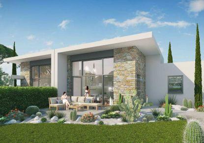 A vendre Perpignan 660301313 Les professionnels de l'immobilier