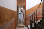 A vendre Perpignan 660301320 Les professionnels de l'immobilier