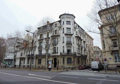 A vendre Perpignan 660301359 Les professionnels de l'immobilier