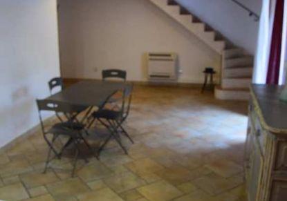 A vendre Estagel 660301382 Les professionnels de l'immobilier