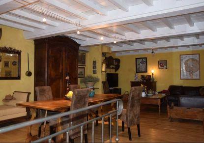A vendre Maison de caract�re Perpignan | R�f 660301385 - Les professionnels de l'immobilier