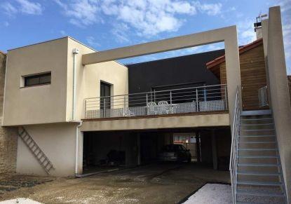 A vendre Latour Bas Elne 660301390 Les professionnels de l'immobilier