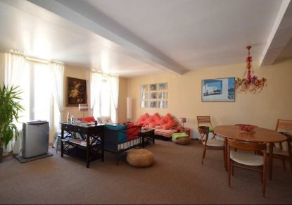 A vendre Port Vendres 660301413 Les professionnels de l'immobilier
