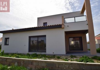 A vendre Theza 660301419 Les professionnels de l'immobilier