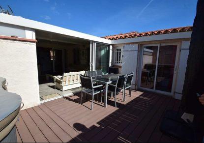 A vendre Saint Cyprien 660301423 Les professionnels de l'immobilier