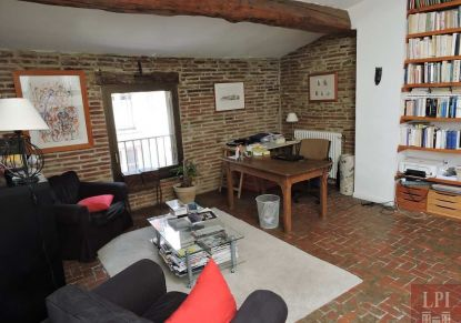 A vendre Perpignan 660301426 Les professionnels de l'immobilier