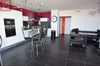 A vendre Le Barcares 660301429 Les professionnels de l'immobilier