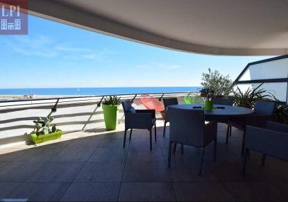 A vendre Appartement terrasse Le Barcares | R�f 660301429 - Les professionnels de l'immobilier