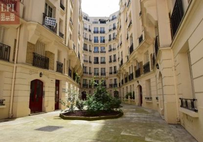 A vendre Paris 16eme Arrondissement 660301468 Les professionnels de l'immobilier
