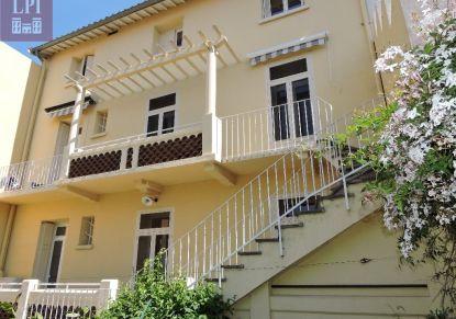 A vendre Perpignan 660301484 Les professionnels de l'immobilier
