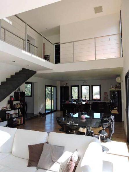 A vendre Saint Jean Pla De Corts 660301506 Les professionnels de l'immobilier