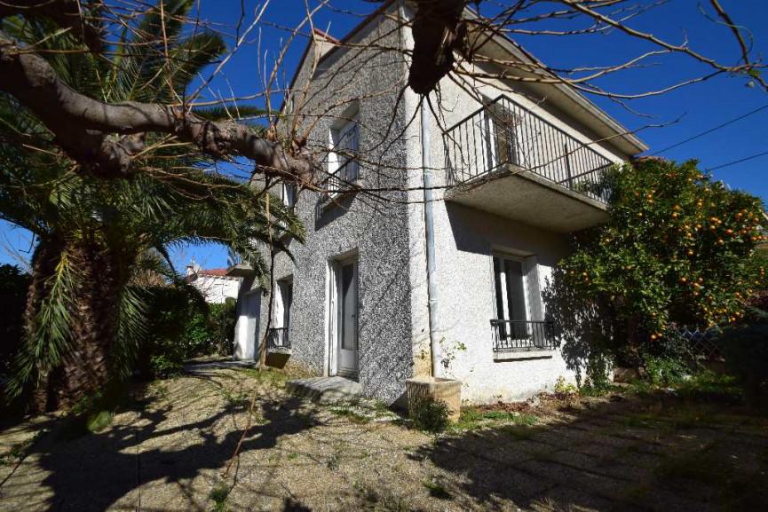 A vendre Perpignan 660301509 Les professionnels de l'immobilier