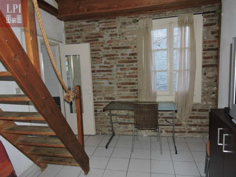 A vendre Perpignan 660301512 Les professionnels de l'immobilier