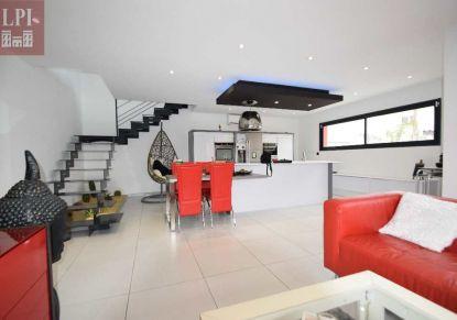A vendre Toulouges 660301513 Les professionnels de l'immobilier