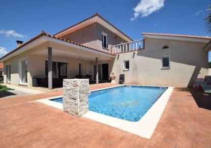 A vendre Elne 660301515 Les professionnels de l'immobilier